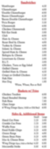 Menu Mobile Sides2.PNG