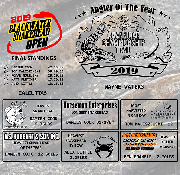 2019 Blackwater Snakehead Open FINAL.png