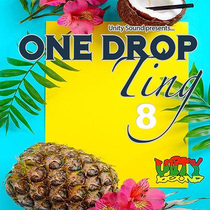 One Drop v8