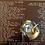 Thumbnail: Y2K Bug (Remix Mix) CD $4.99 / DL $2.99