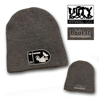 Boolet - Beenie Hat