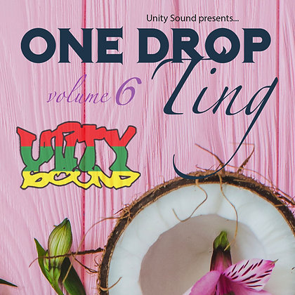 One Drop Ting v6 2020