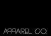 APPAREL LABEL.png