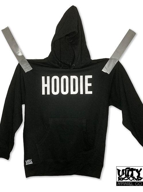"""""""Hoodie"""" Sweatshirt"""