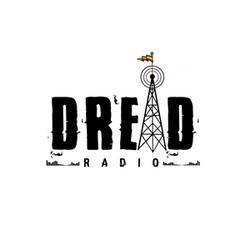 dreadradio.png