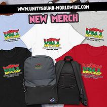 Merch-Aug2021-UnityLogo-Tee-Backpack.jpg