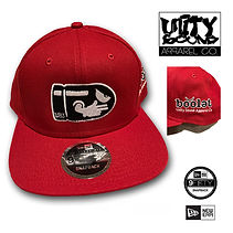 Boolet-9Fifty-Red.jpg