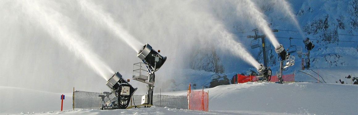 Snow Making Machines_edited