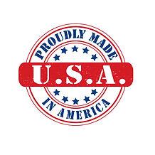 made-in-usa-logo-2-02.jpg