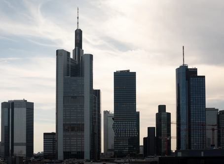 Software Asset Management Training in Frankfurt