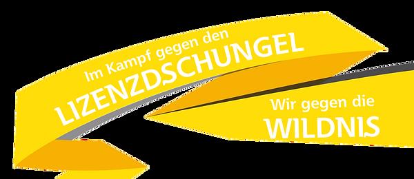 gelber-balken_schrift_edited.png