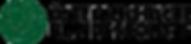 oebf_logo_150dpi_rgb.png