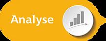 Analyse_Blase.png