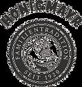 Honigmayr_Logo_FINE_Selection_sw_edited.