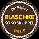 Blaschke_edited.png