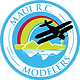 MauiRCModelers_Final6x6.png