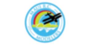 MauiRCModelers_Stickers.jpg