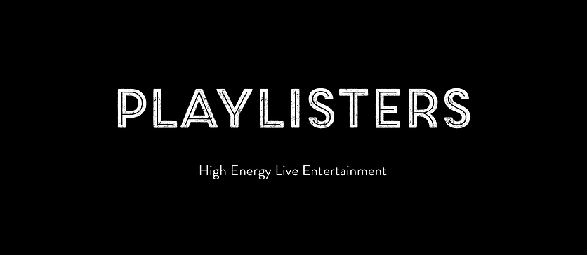Playlisters Logo.png