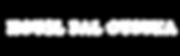東京,新宿,大塚,歌舞伎町,新宿区,豊島区,ホテル,HOTEL,パル,PAL,モアナ,MOANA,デザイナーズホテル,レジャーホテル,ブティックホテル,ラブホテル,ラブホ,デイユース,ビジネス,出張,デート,記念日,誕生日,クリスマス,バレンタイン,バレンタインデー,ハロウィン,ホワイトデー,女子会,休憩,宿泊,露天風呂,カラオケ,お一人様,ショートステイ,stay,オンライン,オンライン予約,WEB予約,予約,日帰り,素泊まり,空室,フリードリンク,フリーWiFi,サービスタイム,チェックイン,チェックアウト,食事,レストラン,ルームサービス,昼食,朝食,ランチ,ワンコイン,軽食,ポイント,商品券,コスプレ,VOD,シャワー,シャワールーム,ジェットバス,キャッシュレス,駐車場,アメニティ,会員,メンバー,メンバーズカード,ポイント,プレゼント,サプライズ,人気,おすすめ,オススメ,JR,新宿駅,西武新宿駅,東京メトロ,東池袋,池袋,山手線,都電,荒川線,大塚駅,北口,大江戸線,東新宿駅,バッティングセンター,ゴールデン街,中央線,新大久保,湘南新宿ライン,終電,始発,駅近,水族館,観光,クーポン