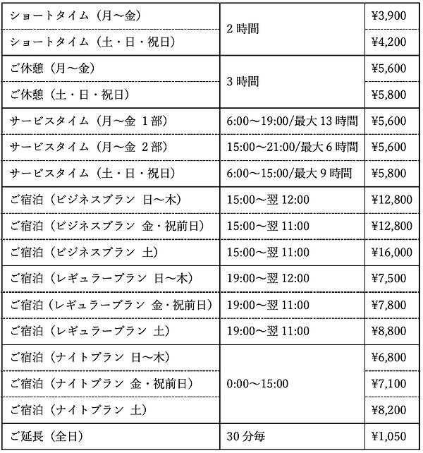 スクリーンショット 2021-05-09 19.19.33.png