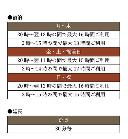 スクリーンショット 2021-04-01 20.15.12.png