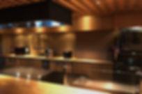 東京,新宿,大塚,歌舞伎町,新宿区,豊島区,ホテル,HOTEL,パル,PAL,モアナ,MOANA,デザイナーズホテル,レジャーホテル,ブティックホテル,ラブホテル,ラブホ,デイユース,ビジネス,出張,デート,記念日,誕生日,クリスマス,バレンタイン,バレンタインデー,ハロウィン,ホワイトデー,女子会,休憩,宿泊,露天風呂,カラオケ,お一人様,ショートステイ,stay,オンライン,オンライン予約,WEB予約,予約,日帰り,素泊まり,空室,フリードリンク,フリーWiFi,サービスタイム,チェックイン,チェックアウト,食事,レストラン,ルームサービス,昼食,朝食,ランチ,ワンコイン,軽食,ポイント,商品券,コスプレ,VOD,シャワー,シャワールーム,ジェットバス,キャッシュレス,駐車場,デリバリー,デリヘル,会員,メンバー,メンバーズカード,ポイント,プレゼント,サプライズ,人気,おすすめ,オススメ,JR,新宿駅,西武新宿駅,東京メトロ,東池袋,池袋,山手線,都電,荒川線,大塚駅,北口,大江戸線,東新宿駅,バッティングセンター,ゴールデン街,中央線,新大久保,湘南新宿ライン,終電,始発,駅近,水族館,観光,クーポン