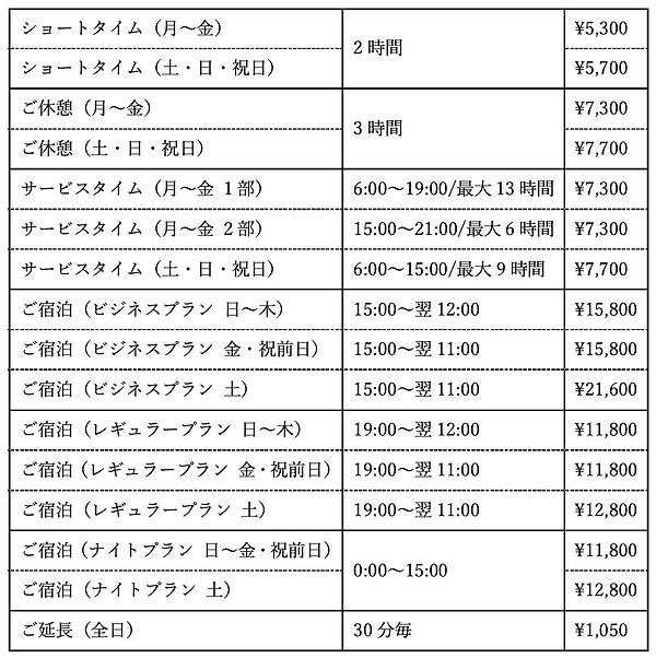 スクリーンショット 2021-05-09 13.27.21.png