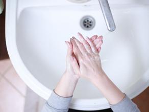 新型コロナウイルス感染症に関する当ホテルの対応について