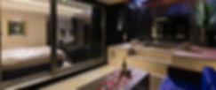 モアナ新宿,東京,新宿,大塚,歌舞伎町,新宿区,豊島区,ホテル,HOTEL,パル,PAL,モアナ,MOANA,デザイナーズホテル,レジャーホテル,ブティックホテル,ラブホテル,ラブホ,デイユース,ビジネス,出張,デート,記念日,誕生日,クリスマス,バレンタイン,バレンタインデー,ハロウィン,ホワイトデー,女子会,休憩,宿泊,露天風呂,カラオケ,お一人様,ショートステイ,stay,オンライン,オンライン予約,WEB予約,予約,日帰り,素泊まり,空室,人気,おすすめ,オススメ,JR,新宿駅,西武新宿駅,東京メトロ,東池袋,池袋,山手線,都電,荒川線,大塚駅,北口,大江戸線,東新宿駅,バッティングセンター,ゴールデン街,中央線,新大久保,湘南新宿ライン,終電,始発,駅近,水族館,観光