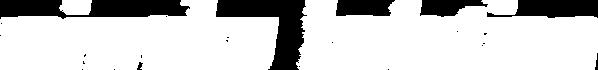 logo_wind2.png