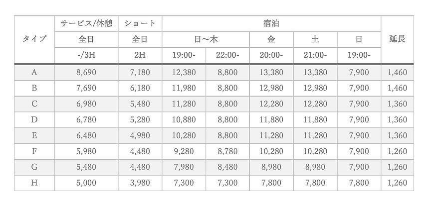 スクリーンショット 2021-04-28 16.58.41.png