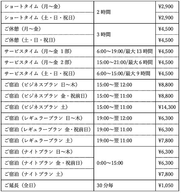 スクリーンショット 2021-05-11 12.37.37.png