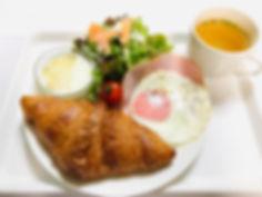 洋食最新 .jpg