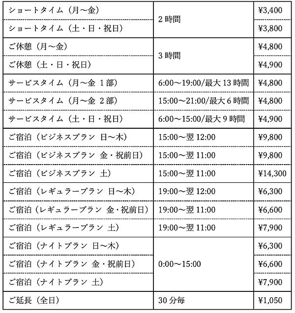 スクリーンショット 2021-05-09 19.23.12.png