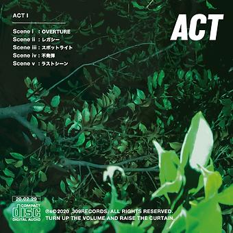 act_ura.png