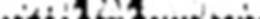パル新宿,東京,新宿,大塚,歌舞伎町,新宿区,豊島区,ホテル,HOTEL,パル,PAL,モアナ,MOANA,デザイナーズホテル,レジャーホテル,ブティックホテル,ラブホテル,ラブホ,デイユース,ビジネス,出張,デート,記念日,誕生日,クリスマス,バレンタイン,バレンタインデー,ハロウィン,ホワイトデー,女子会,休憩,宿泊,露天風呂,カラオケ,お一人様,ショートステイ,stay,オンライン,オンライン予約,WEB予約,予約,日帰り,素泊まり,空室,人気,おすすめ,オススメ,JR,新宿駅,西武新宿駅,東京メトロ,東池袋,池袋,山手線,都電,荒川線,大塚駅,北口,大江戸線,東新宿駅,バッティングセンター,ゴールデン街,中央線,新大久保,湘南新宿ライン,終電,始発,駅近,水族館,観光