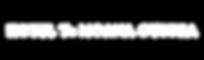 東京,新宿,大塚,歌舞伎町,新宿区,豊島区,ホテル,HOTEL,パル,PAL,モアナ,MOANA,デザイナーズホテル,レジャーホテル,ブティックホテル,ラブホテル,ラブホ,デイユース,ビジネス,出張,デート,記念日,誕生日,クリスマス,バレンタイン,バレンタインデー,ハロウィン,ホワイトデー,女子会,休憩,宿泊,露天風呂,カラオケ,お一人様,ショートステイ,stay,オンライン,オンライン予約,WEB予約,予約,日帰り,素泊まり,空室,フリードリンク,フリーWiFi,サービスタイム,チェックイン,チェックアウト,食事,レストラン,ルームサービス,昼食,朝食,ランチ,ワンコイン,軽食,ポイント,商品券,コスプレ,VOD,シャワー,シャワールーム,ジェットバス,キャッシュレス,駐車場,デリバリー,デリヘル,会員,メンバー,メンバーズカード,ポイント,プレゼント,サプライズ,人気,おすすめ,オススメ,JR,新宿駅,西武新宿駅,東京メトロ,東池袋,池袋,山手線,都電,荒川線,大塚駅,北口,大江戸線,東新宿駅,バッティングセンター,ゴールデン街,中央線,新大久保,湘南新宿ライン,終電,始発,駅近,水族館,観光