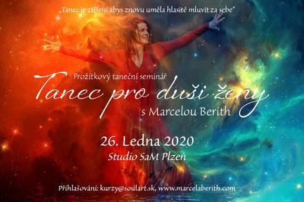 Tanec pro duši ženy Plzeň Leden.png