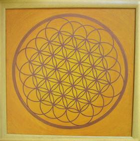 Solární květina 34x34.JPG