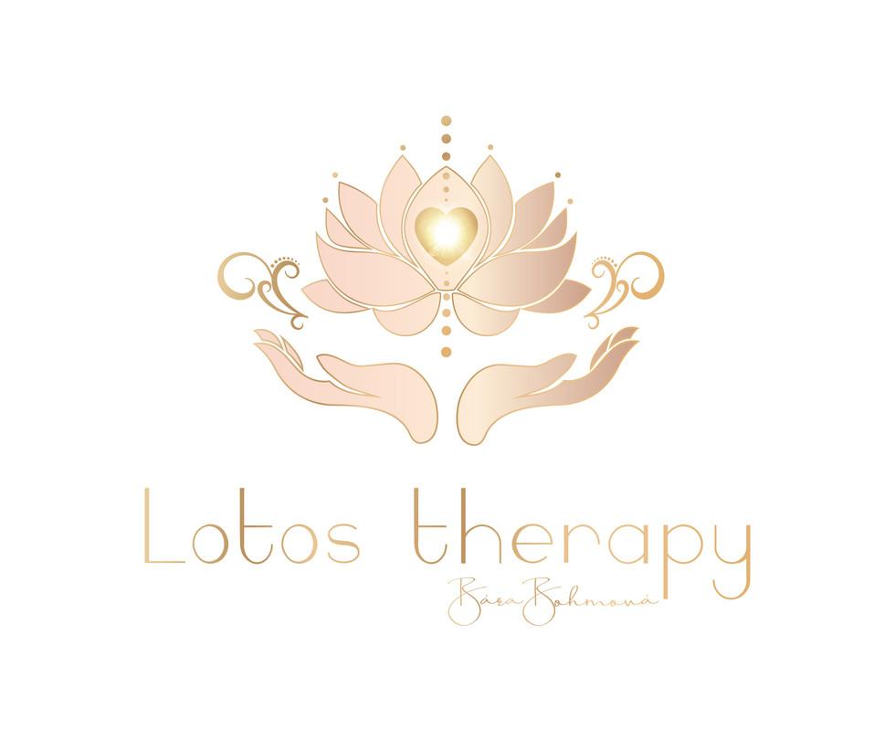 Lotos Terapy.jpg