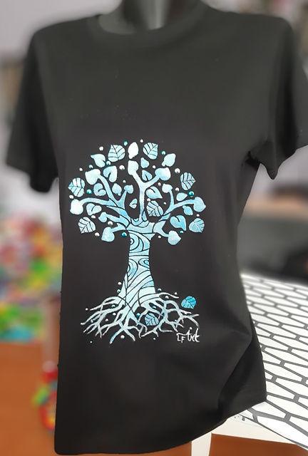 Strom_života_II.jpg