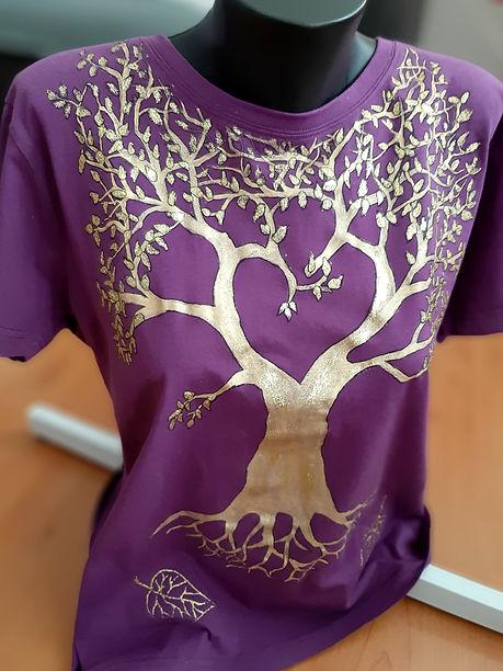 Zlatý_strom_života,_Na_prodej.jpg