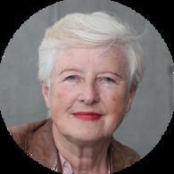 Prof. Anna Hogenová