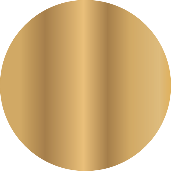 elipsa zlatá.png