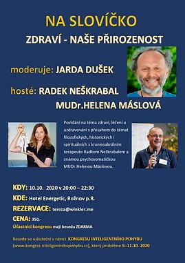 beseda_na_slovíčko_jarda_radekhelena_A