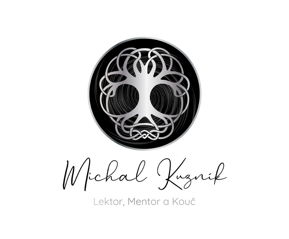 Michal.jpg
