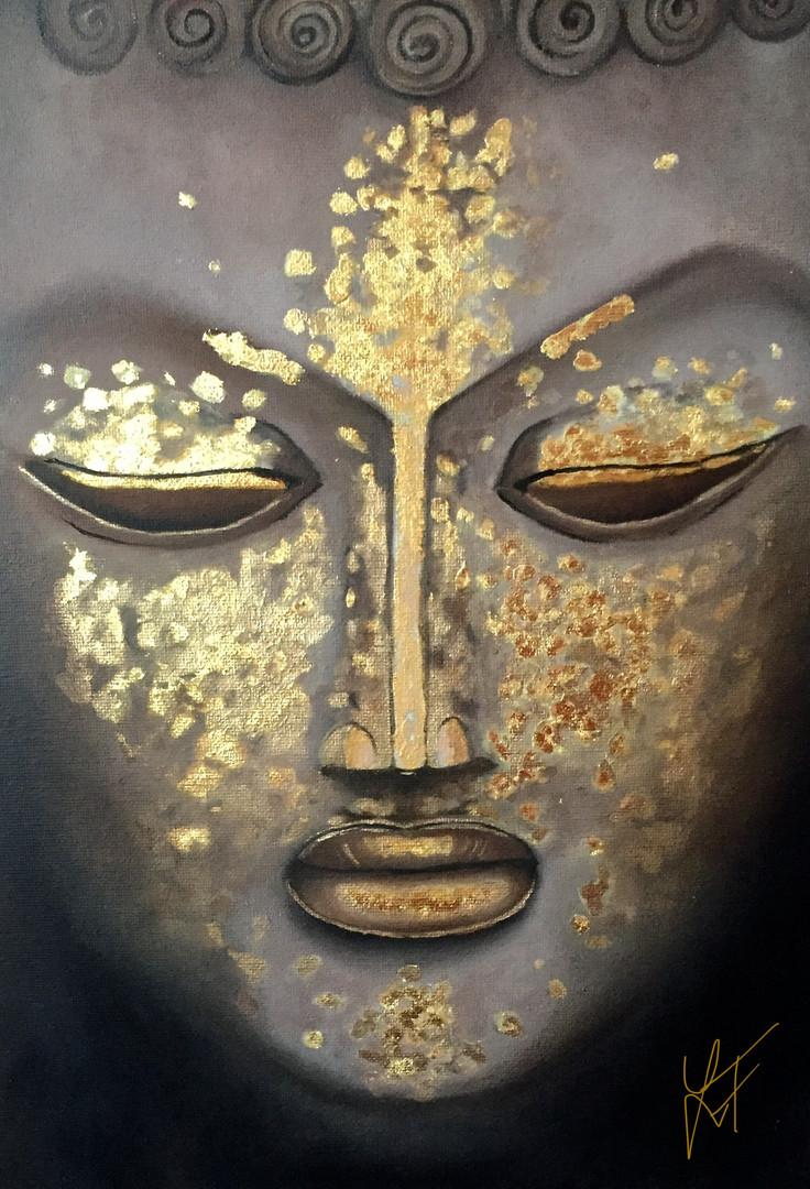 Buddhismus_Zlaty Buddha.jpeg