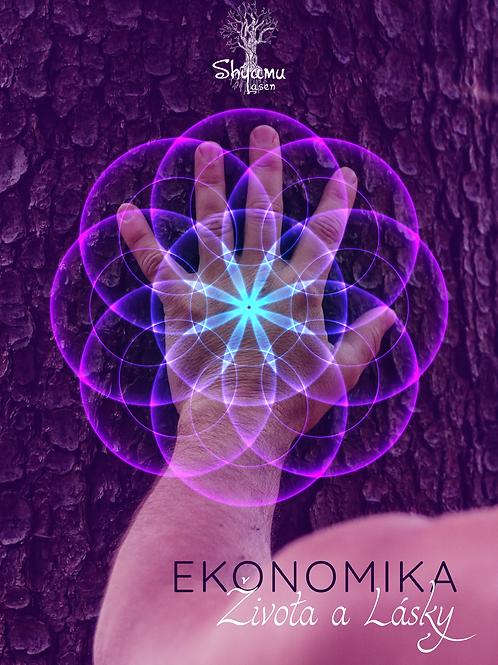 Ekonomika života a lásky