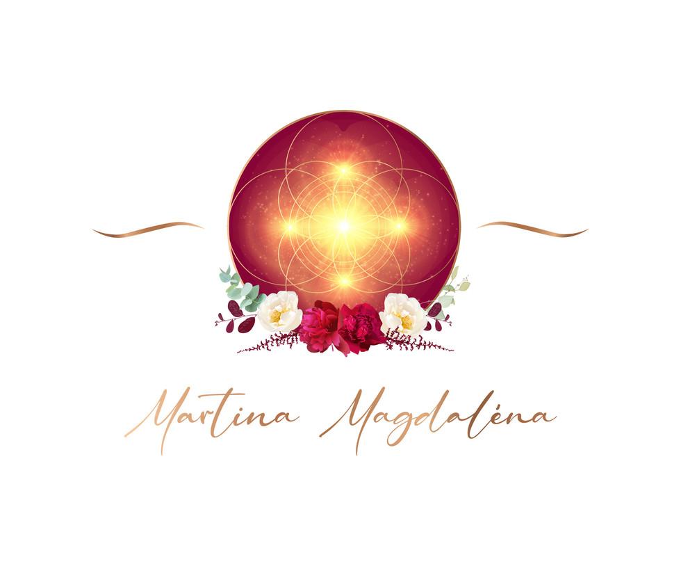 Martina Magdaléna.jpg