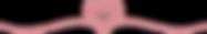 růžové srdce.png
